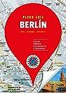Berlín par Varios autores