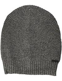 Amazon.it  Guess - Cappelli e cappellini   Accessori  Abbigliamento a13cf62c952c