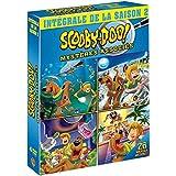 Scooby-Doo! - Mystères associés - L'intégrale de la saison 2