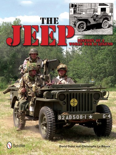 the-jeep-history-of-a-world-war-ii-legend