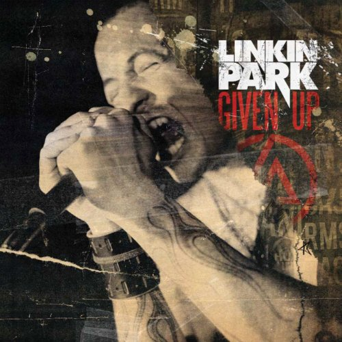 Given Up [Explicit]