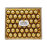 Product Image of Ferrero Rocher 42 Pieces,  525g