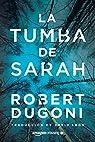 La tumba de Sarah par Dugoni