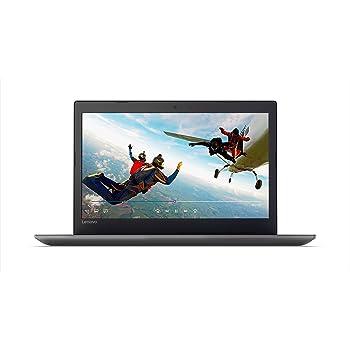 Lenovo Ideapad 320E 80XH020KIN 15.6-inch FHD Laptop (6th Gen Core i3-6006U/4GB/1TB/Windows 10/Integrated Graphics), ONYX Black