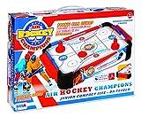 Rstoys 9736 - Air Hockey Champions 34x22x7 cm