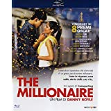 millionaire, the