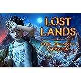 Lost Lands: Der Dunkle Meister [Download]