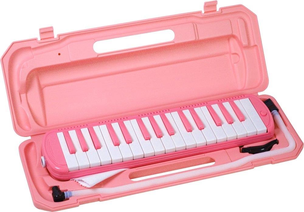 KC tastiera Armonica a Bocca Melody piano (japan import), sakura