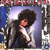 Bob Dylan: Empire Burlesque [Vinyl LP] (Vinyl)