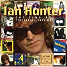 The Singles Collection 1975 by Ian Hunter