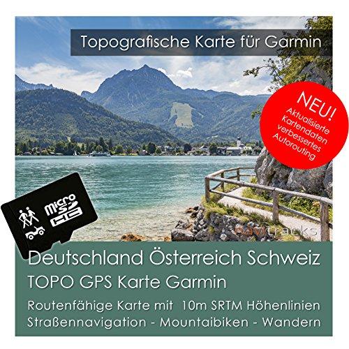 allemagne-autriche-suisse-topo-8-go-micro-sd-pour-garmin-carte-topographique-gps-carte-de-loisirs-po