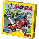 Haba Monza (4416