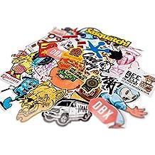 Suchergebnis Auf Amazonde Für Jp Performance Sticker