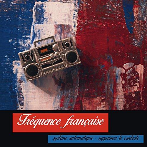 Fréquence Française