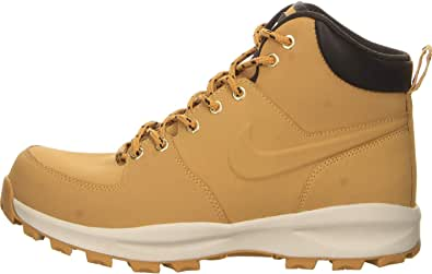 Nike Manoa Leather, Stivale Uomo, Taglia unica