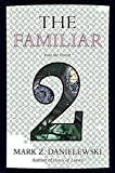 The Familiar, Volume 2: Into the Forest