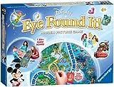 Ravensburger Disney Eye Found ItP