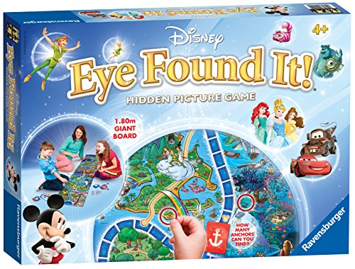 ravensburger-disney-eye-found-it