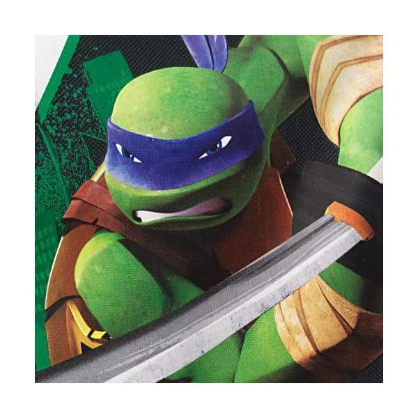 24fa24bdbf Giochi Preziosi – Turtles Zaino Estensibile Multi con Super Gadget ...