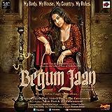 #3: Begum Jaan