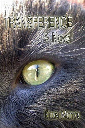 transference-a-novel-english-edition