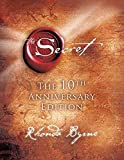 [(The Secret)] [Author: Rhonda Byrne] published on (December, 2006) - Rhonda Byrne