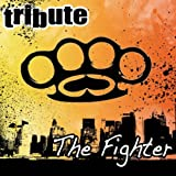 The Fighter (Gym Class Heroes Feat. Ryan Tedder Tribute)