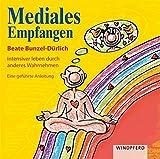 Mediales Empfangen (Amazon.de)
