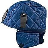 JSP Cold Weather Safety Helmet Comforter - (AHV000-400-000)