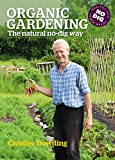 Best Gardenings - Organic Gardening: The Natural No-Dig Way (English Edition) Review