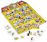 Ravensburger 21424 - Spielhaus für Ravensburger 21424 - Spielhaus