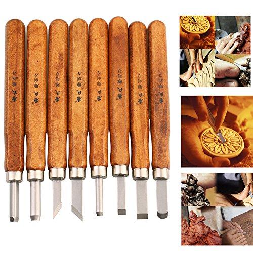 etui-unique-fait-main-gravure-sur-bois-outils-en-bois-craft-ciseaux-couteau-a-decouper-a-la-main-pou
