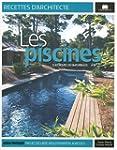 Les piscines : Classiques ou naturelles