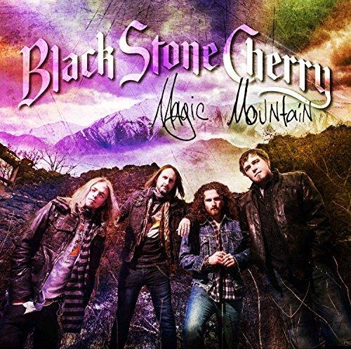 magic-mountain-by-black-stone-cherry-2014-05-06