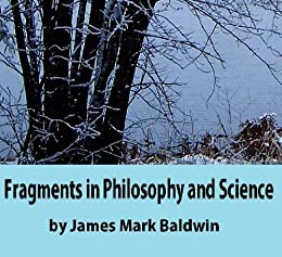 collected essay in philosophy Readings in the history of philosophy: text | sound  collected from the appearances of nature argues for the existence of god based  in his essay, bradley.