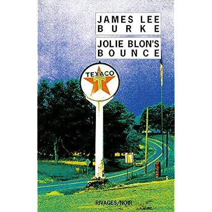 Jolie Blon's Bounce (Rivages Thriller)