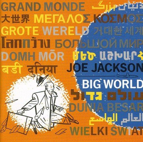 big-world