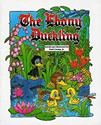 Ebony Duckling by Fred H. Crump (1991-12-02)