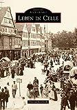Leben in Celle