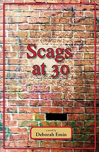 Scags at 30