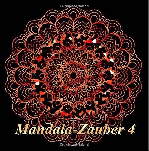 mandala-zauber-4-magisches-malbuch-fur-erwachsene-entspannung-und-meditation