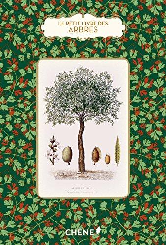 Le petit livre des arbres par Dominique Pen Du