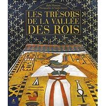 TRESORS DE LA VALLEE DES ROIS
