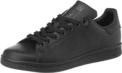 adidas Originals Stan Smith, Scarpe da Ginnastica Unisex – Adulto, EU