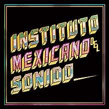 instituto - Amazon.es