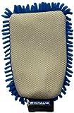 Michelin 009482 Gant de Lavage Chenille