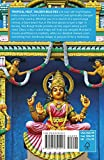 The Rough Guide to South India and Kerala: (Travel Guide) (Rough Guides) Bild 2