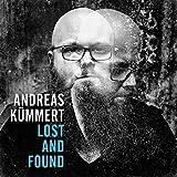 Lost and Found (Ltd. Signierte Vinyl) [Vinyl LP]