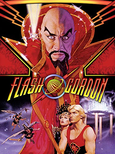 flash-gordon-dt-ov