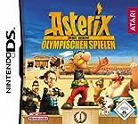 Asterix bei den Olympischen Spielen hier kaufen